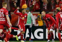 Siap Kembali Melatih, Klub MLS Jadi Tujuan Utama Henry