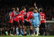 Skema Juara Premier League, Di Kubu Mana MU Musim Ini