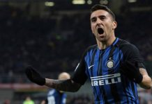 Tak Bisa Dipungkiri, Juventus Jadi Teladan Tuk Klub-klub Serie A