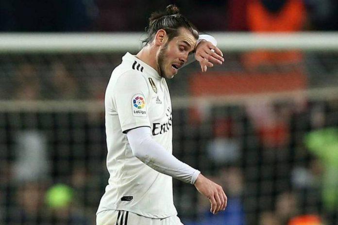 Tak Kunjung Laku, Bale Akan Dikembalikan Ke Posisi Awal