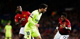 Taktik Valverde Untuk Buat MU Tak Berkutik