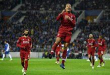 Tapaki Semifinal, Liverpool Harus Segera Pikirkan Cara Hentikan Messi