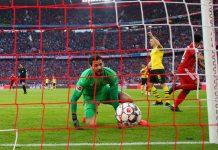 Telak dari Munchen, Legenda Ini Sebut Dortmund Akan Juarai Bundesliga