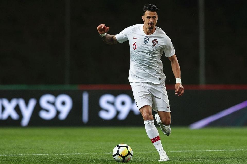 Tentang Jose Fonte, Kunci Kesuksesan Lille Musim Ini