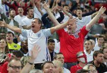 Terkait Rasisme, Para Pemain Premier League Rencanakan Boikot Besar-besaran