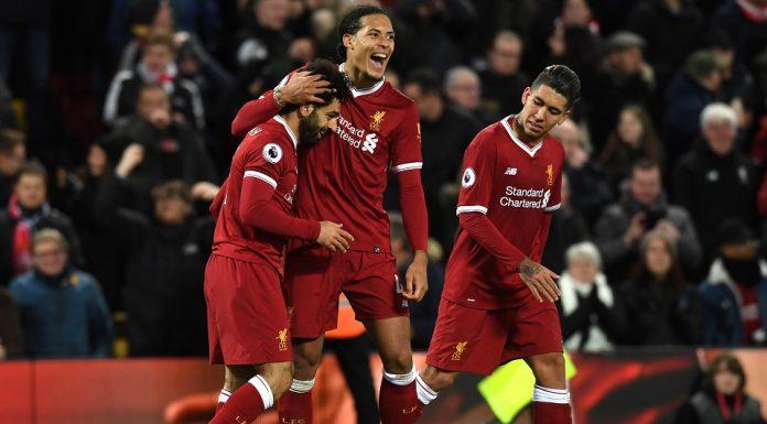 Terkuak, MU Pernah Tawar Pemain Andalan Liverpool!