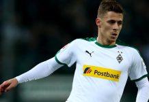 Liverpool Bakal Jegal Langkah Hazard ke Dortmund