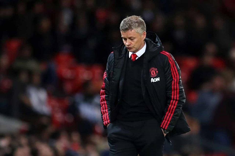 Solskjaer Akan Tak Akan Bertahan Lama di Manchester United, Benarkah?
