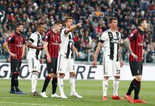 Usai Kalah, Gattuso Salahkan Ini Kepada AC Milan