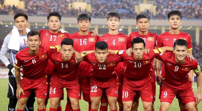 Vietnam Sudah Pakai VAR, Indonesia Kapan