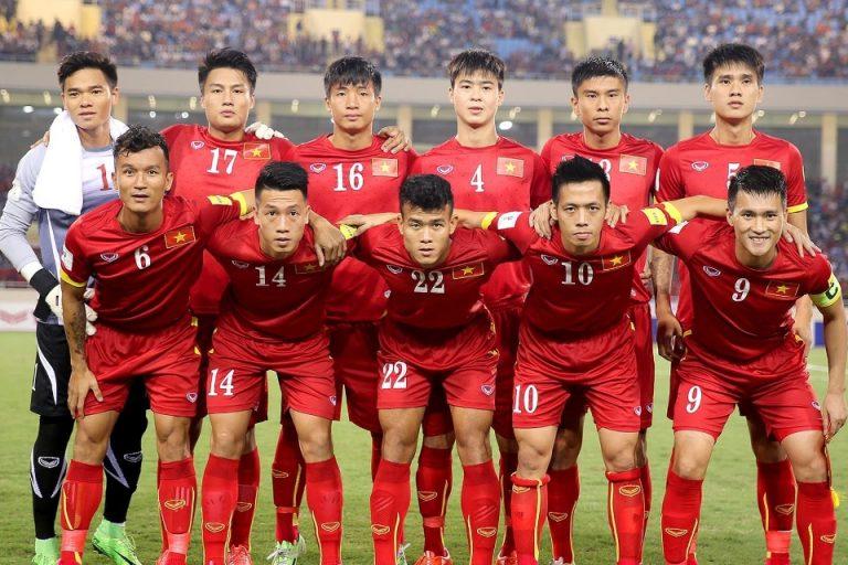 Vietnam Sudah Pakai VAR, Indonesia Kapan?