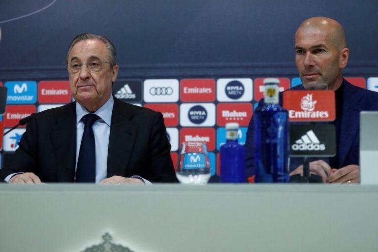 Madrid Siapkan Tawaran Baru untuk Paul Pogba