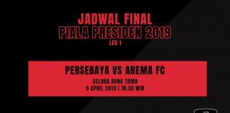 artikel-jadwal-final-piala-presiden-2019