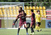 Pelatih Kaya FC Kesal Bukan Kepalang Timnya Dikalahkan PSM Makassar