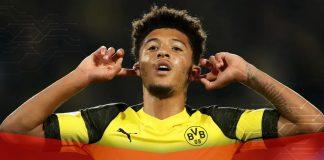 5 Fakta Pemain yang Harus Jadi Target Arsenal Agar Bersaing di Eropa