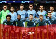 5 Fakta Tim Terbaik Sepanjang Sejarah Liga Inggris