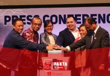 5-fakta-launching-liga-1