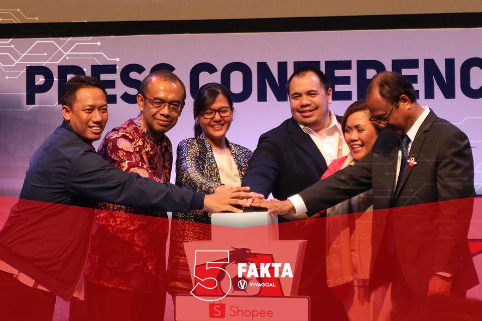 5-fakta-launching-liga-1