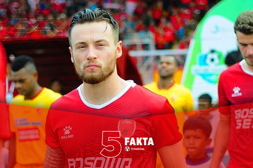 5-fakta-pemain-asing-di-liga-1