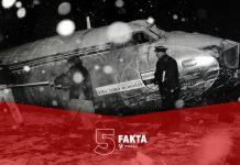 5-fakta-tragedi-sepakbola