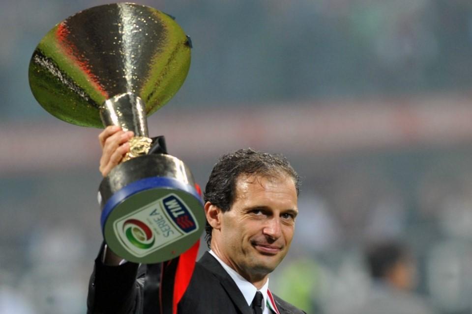 Pelatih Kawakan Italia Pastikan Takkan Melatih dalam Waktu Dekat