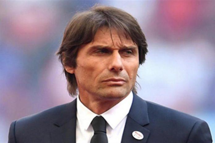 Manajemen Inter Kesal dengan Rumor Kedatangan Conte, Kok Bisa?