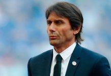 Alasan Conte Berlabuh ke Inter Milan