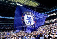 Banding Ditolak FIFA, Chelsea Siap Mengadu ke CAS