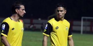 Bhayangkara Pede Bisa Menang di Kandang Bali United