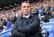 Bos Leicester Sebut Tekanan di Kubu City Justru Berbahaya Bagi Timnya