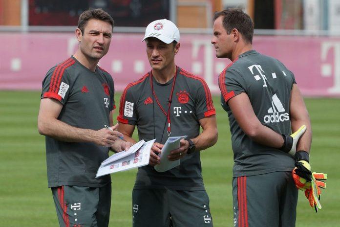Bundesliga Harus Berbenah Agar Tak Tertinggal