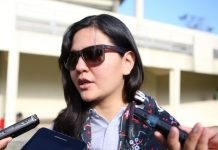 CEO PSS Sleman Angkat Bicara Usai Sekjen PSSI Jadi Korban Kerusuhan