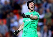 Bukan Menjadi Pemain, Petr Cech Kembali ke Chelsea Sebagai Penasihat Teknik