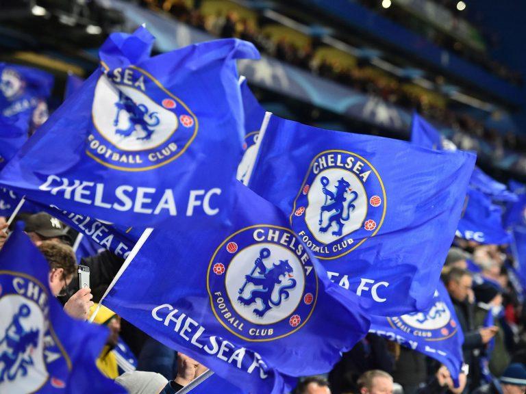 Begini Perjuangan Fans Chelsea Untuk Hadiri Final Liga Eropa
