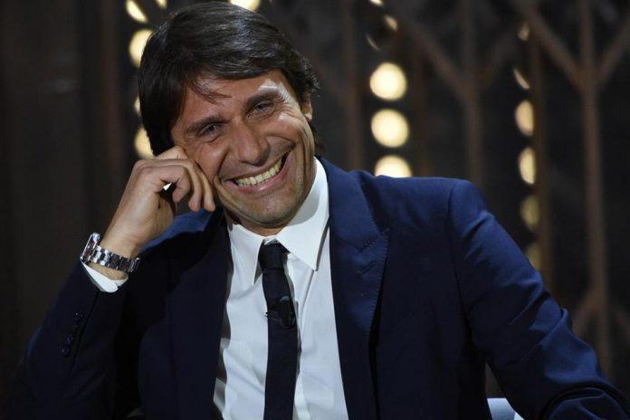 Conte, Dulu Dicinta dan Kini Dicerca