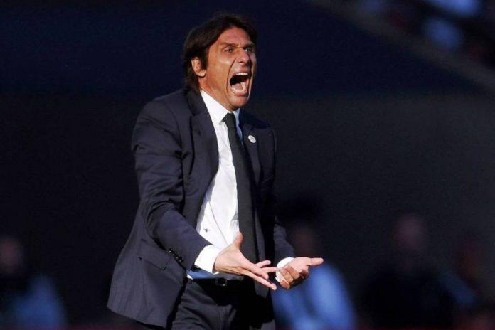 Conte Hampir Pasti Kembali Latih Klub Italia Musim Depan