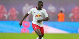 Pantau Youngster Leipzig, Urgensi Arsenal Mencari Bek Anyar Masih Berlanjut