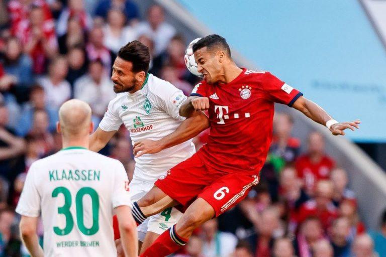 Prediksi Final DFB-Pokal: Bayern dan Leipzig Kan Bertarung Mati-Matian