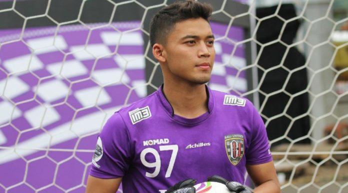 Bali United Puji Kualitas Pemainnya yang Dipanggil Timnas U-23