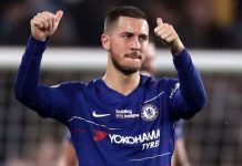 Diminta Bertahan, Respon Hazard Buat Patah Hati Para Fans