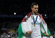 Ditepikan di Laga Kontra Villarreal. Bale Segera Didepak
