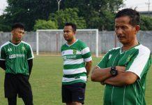 Hadapi Madura United, Persebaya Wajib Fokus 90 Menit