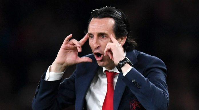 Emery Janjikan Arsenal Akan Kembali Berlaga di UCL