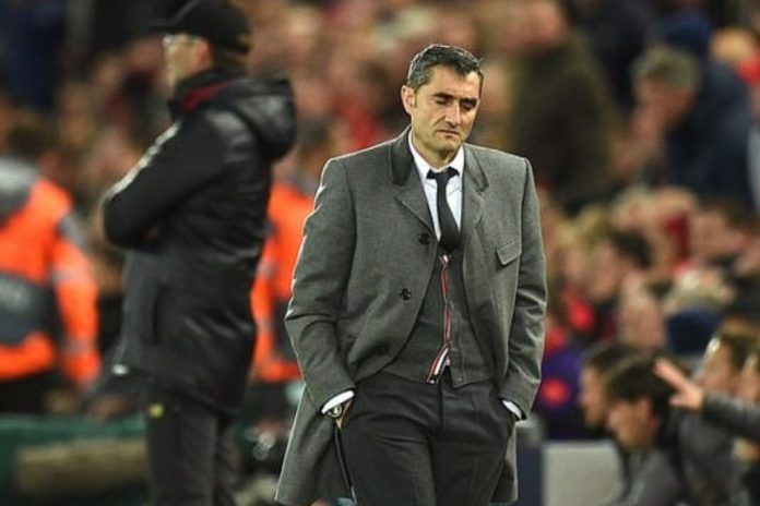 Capello Sebut Gaya Berpikir Valverde Terlalu Bodoh, Kenapa?