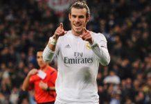 Bale Menolak Dikembalikan Ke Tottenham, Kenapa?