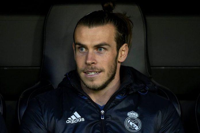 Legenda United Sarankan MU Tak Memboyong Superstar Madrid, Kenapa?