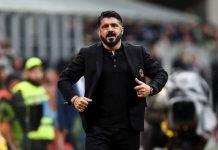 Kesempatan Kedua Untuk Gattuso dari AC Milan