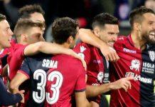 Guna Mampu Bersaing dengan Klub Lainnya, Genoa Resmi Dijual!