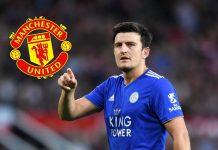 Rooney Dukung Pemain Leicester City ke MU