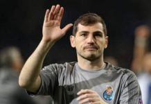 Iker Casillas Komentari Performa Zidane di Madrid